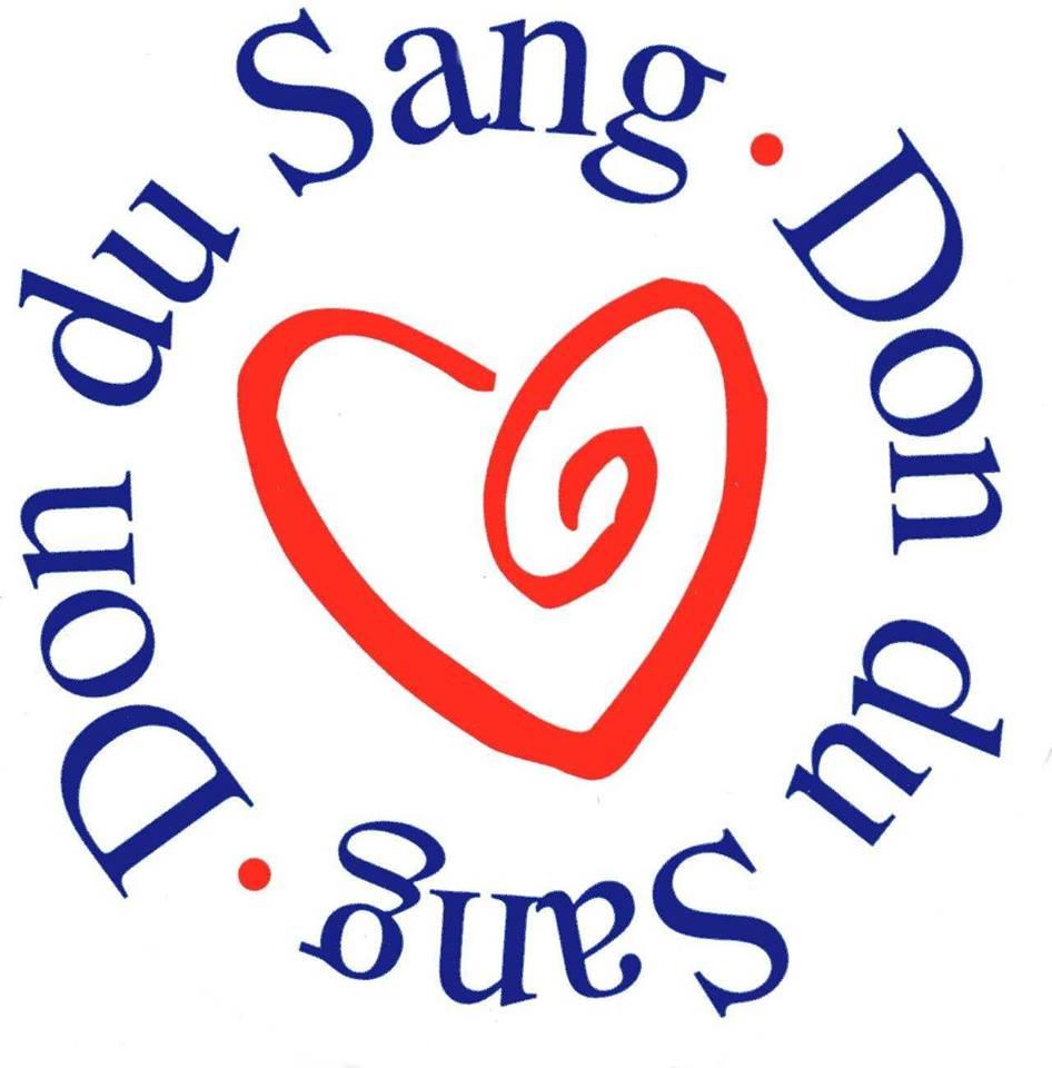 DONNEURS-DE-SANG