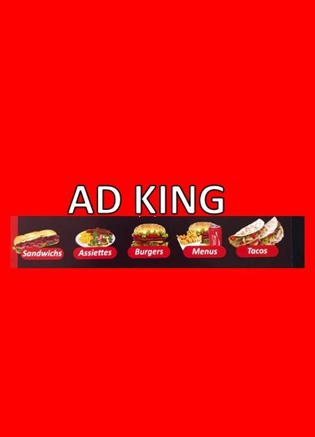 ad king